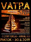VATRA SNP 1